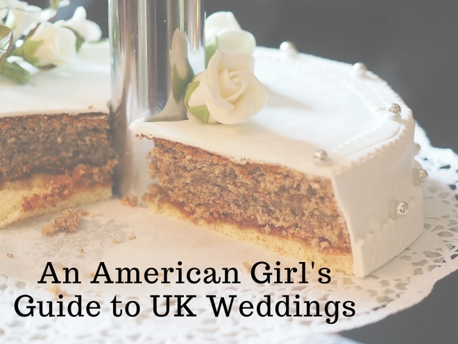 anamericangirlsguidetoukweddings