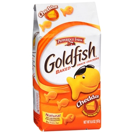 goldfishcrackers