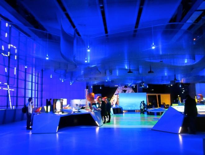 sciencemuseumlondon