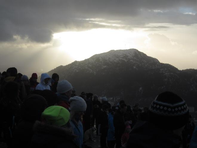 bergennorway
