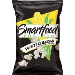 smartfoodwhitecheddarpopcorn